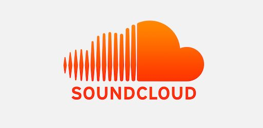 soundcloud-logo1